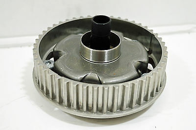 Genuine Vauxhall Astra Insignia Vectra Zafira Camshaft Sprocket 55567049 New