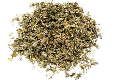 Damiana Leaf Cut Dried Herb Grade A Premium Quality Free UK P&P