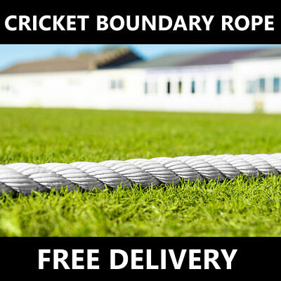 Cricket Boundary Rope [220m Coils]