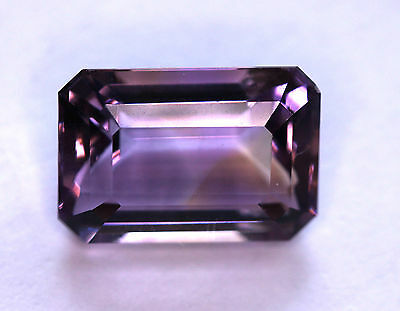 9,25 ct Très Belle Amétrine Naturelle de Bolivie