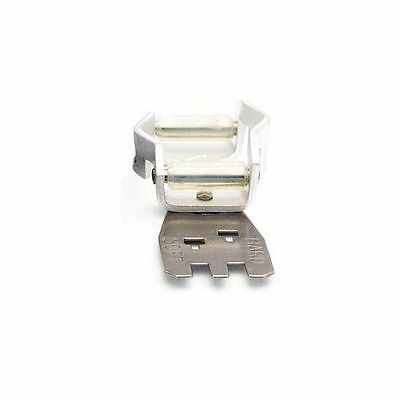 Husqvarna Combination Roller Guide for .325 Pitch Chainsaw Chain