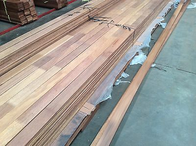 MERBAU HARDWOOD TIMBER  SCREENING  FENCING 70x10mm F/J TREATED PINE SPECIALISTS