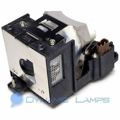 XR-10S XR10S AN-XR10LP Replacement Lamp for Sharp Projectors