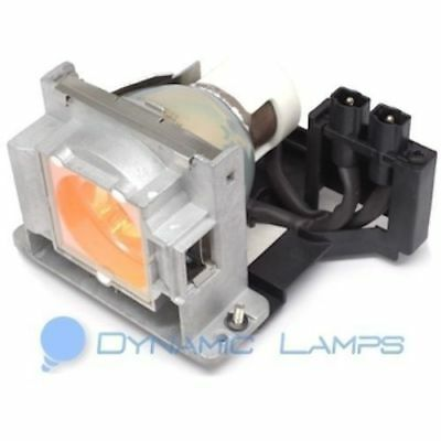 HD4000 Replacement Lamp for Mitsubishi Projectors VLT-HC900LP