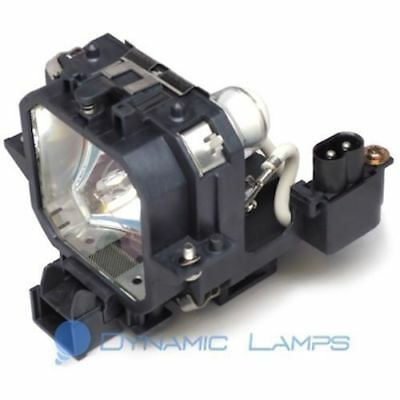 Dynamic Lamps Projector Lamp With Housing for Epson EMP-53 EMP53 ELPLP21