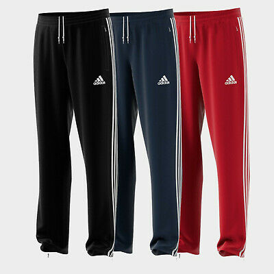 d796397c350afd adidas T16 Team Hose Männer power Sporthose Jogging Training Fitness AJ5318