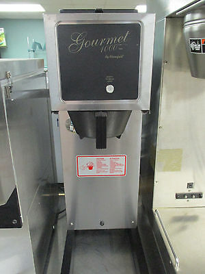 New Bloomfield Gourmet 1000 Coffee Brewer.