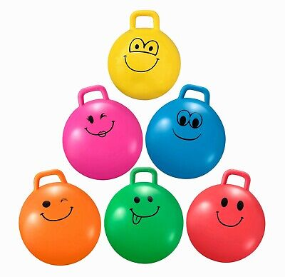 Kids Space Hopper Party Pack For Kids Party Bags Filler Birthday Gift Favours
