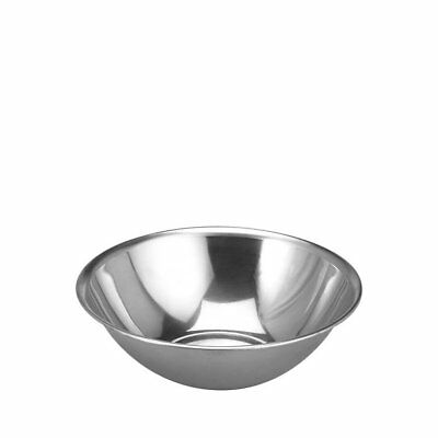 NEW Chef Inox S/S Mixing Bowl 1.1L