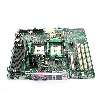 Carte Mère DELL GC080 pour Poweredge 1420SC