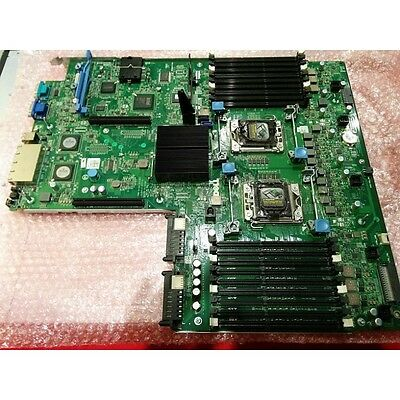 Carte Mère DELL HYPX2 pour Poweredge R710