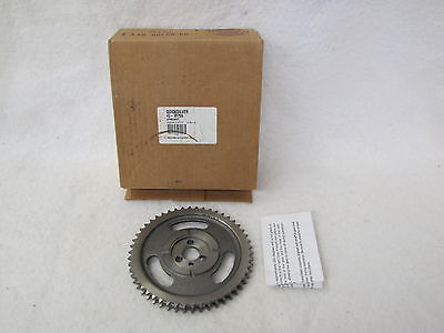 Quicksilver/Mercruiser Sprocket 43-61726