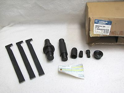 OMC/Johnson/Evinrude Essentail Tool Kit 4S 5005514