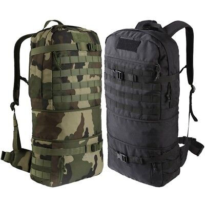 Sac A Dos Sniper Extend Voyage Militaire Outdoor Paintball