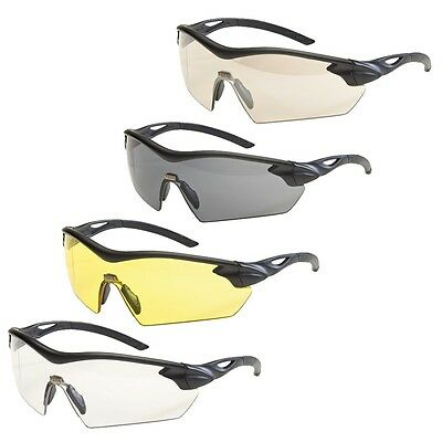 Lunettes Balistiques Racers Chasse Militaire Tir Protection