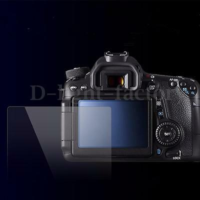 Tempered Glass Screen Protector Cover For Sony RX100 IV III II RX1 RX1R M4