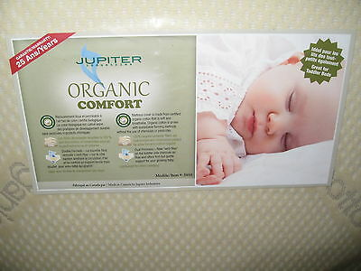 Organic Comfort-2 in 1-Free Shipping in the Greater Toronto Area