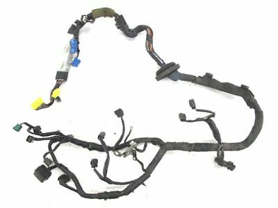furthermore  furthermore Toyota starlet 1996 1999 together with  on iso wiring harness adaptor