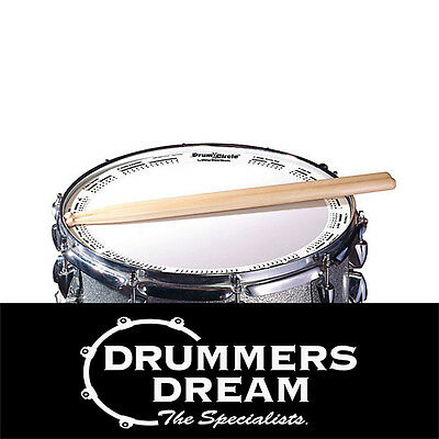 "Brand New Rhythm Tech Drum Circle muffling ring 14"" Studio ring with Rudiments"