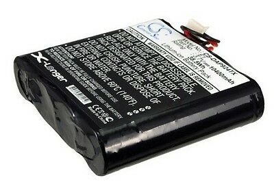 Quality replacement battery for Pure One Flow 10400mAh CE