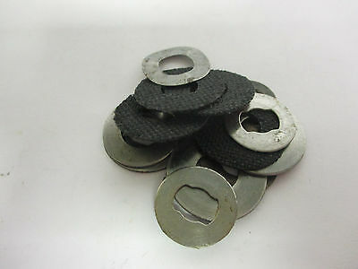 USED NEWELL CONVENTIONAL REEL PART P-220 F Jack