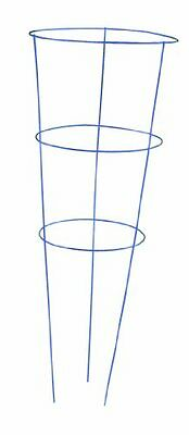 Panacea Products 83814 Promotional Tomato Cage And Plant Support, 42 By 14-inch