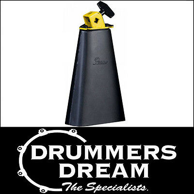 Pearl Percussion Mambo Bell - Hernandez Sig. - 20% OFF RRP!