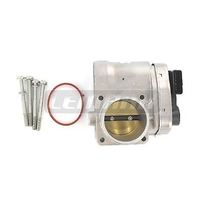 Fits BMW Z3 E36 2.8 Genuine Lemark Throttle Body Intake OE Quality Replacement