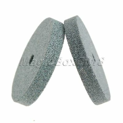 20MM Wheel Polishing Grinding Mounted Stone For Bench Grinder Craft Rotary Tools