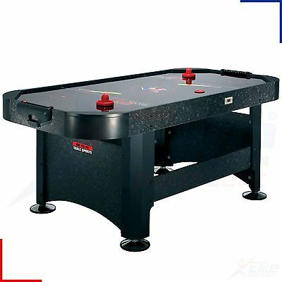 BCE Viper 6ft Deluxe Air Hockey Games Table