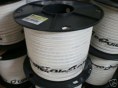 2.5mm electrical cable 2.5mm TPS 2 core earth SOLD BY METER