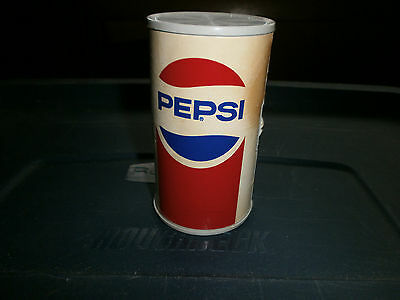 Collectible Pepsi Can AM Radio-Does NOT work
