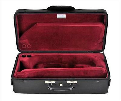 Jakob Winter JW 861 Flugelhorn Case **NEW**