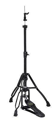 MAPEX Armory H800CB Hi-Hat Stand