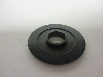 Wing Nut #A 81384 303 304 NEW ABU GARCIA MITCHELL SPINNING REEL PART
