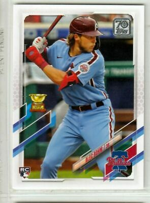 2019 Topps Update  Series  Baseball PICK 25 COMPLETE YOUR SET