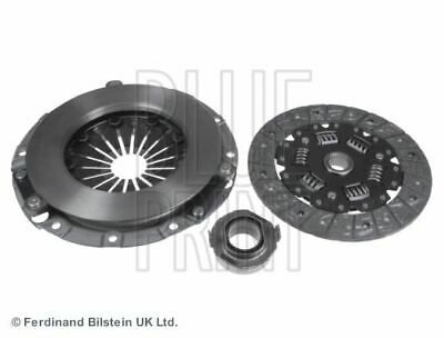 WATER PUMP fit FORD MAZDA PROBE 626 1992-97 GE EUNOS PRESSO MX3 MX6 XEDOS 6