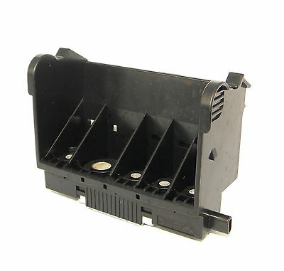 Tête d'impression NEW Printhead QY6-0067 for Canon IP4500 IP5300 MP610 MP810