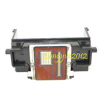 Print Head QY6-0080 FOR Canon iP4850 MG5250 MX892 iX6550 MG5320 5350 Druckköpfe