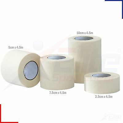 EAB Elastic Adhesive Bandage - First Aid, lifting, Strapping Support Tape