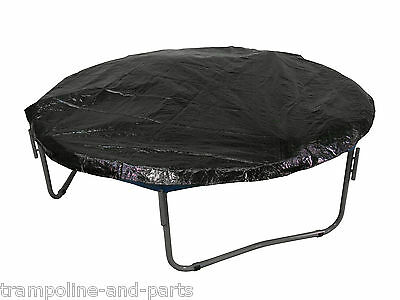 Trampoline Weather Protection Cover FITS for: Sportspower 10ft Trampoline