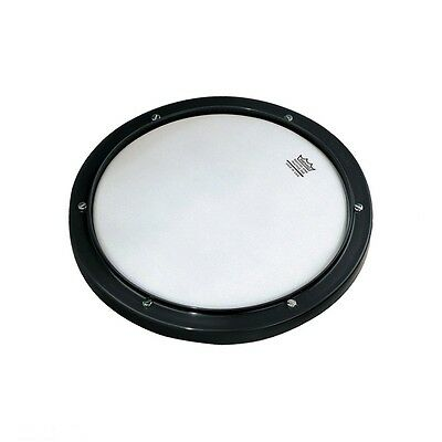 """Remo RT0006 Tunable 6"""" Practice Pad for Drums"""