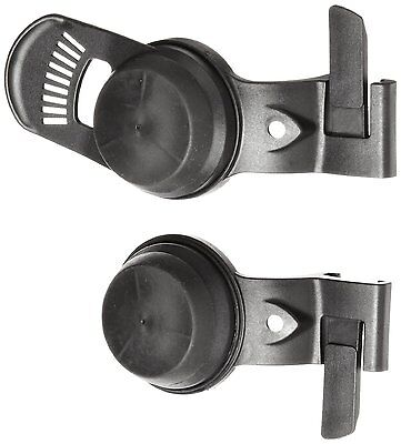 3M Speedglas Pivot Mechanism 9100 Headband for Left and Right Side AOI