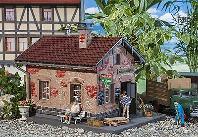 Pola G Scale 1/22.5 General Store Building Kit | Ships From Usa | 331781