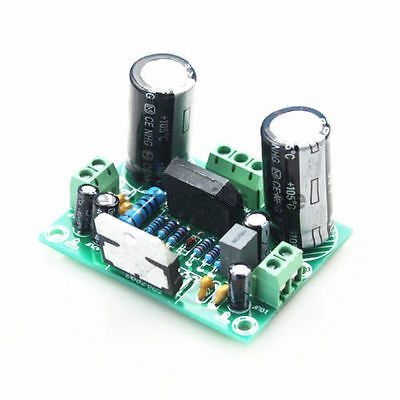 1PCS TDA7293 Digital Audio Amplifier Board Mono Single Channel AC 12v-50V 100W