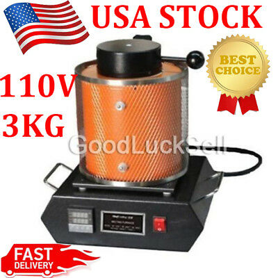 Stainless Steel 30L Liter Industry Heated Ultrasonic Cleaner Heater w/Timer USA