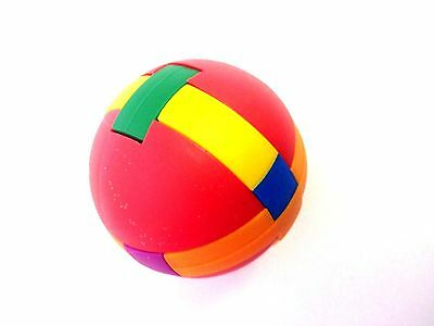 stops on command Classic Magic Trick Puzzle Brain teaser mind Obedient Ball