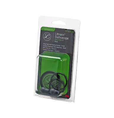 3M™ Littmann® Stethoscope Spare Parts Kit, Cardiology III™