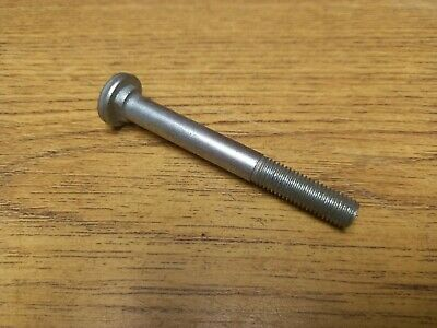 Motorcycle Patch ' Yamaha ' Motorbike Patch Badge - P97Pp