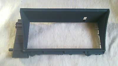 Original Digifiz Tacho Gehäuse Vw Rallye Golf 2 Gt Gti G60 16V Us Jetta Country